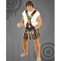 Disfraz De Gladiador Hombre