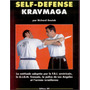 Krav Maga Self Defense - Richard Douieb - Libro