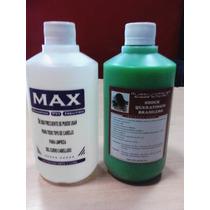 Shock Queratinico X250 + 500 Shampoo Neutro A Solo 70$!!!