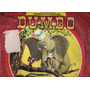 Vinilo Lp - El Cuento De Dumbo - De Walt Disney