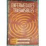 Libro Enfermedades Transmisibles De Theresa Lynch 1954