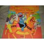 Grover S Orange Book. Student Book. Jane Zion Brauer