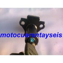 Tambor Llave De Contacto Honda Cbx 250 Twister