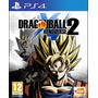Dragon Ball Xenoverse 2 Ps4 Economico