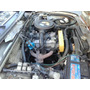 Fiat 132 2.0 Climatizzata,tapa 131 Racing, No 125 128 1500 - Foto 10