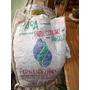Musgo Verde Bolsa De 70 Dm 3,( Es La Mas Grande, Bolsa Papas