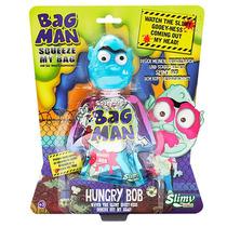 Slimy Flush Moco Monstruo 33540