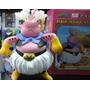 Muñeco Dragon Ball Z - Majin Buu - Majin Boo - Banpresto