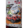 Hot Wheels Caja/garage/lata Para Guardar 18 Autitos Outlet!!