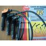 Cable De Bujia Ngk!! Chevrolet Astra 2.0 16v - Gsi 2.4 16v