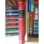 Derecho. Manual De Obligaciones. Guillermo A. Borda