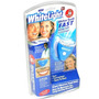 Blanqueador Dental Whitelight. En Blister. Made In Usa.