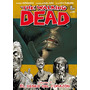 Kirkman, The Walking Dead Tpb 1, 3, 4, 5, 6, 7, 8 - Ovnipres
