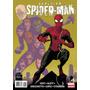 Superior Spider -man ( Marvel Now!) 5 / Ovni Press / Marvel