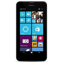 Nokia Lumia 635 Nuevos Libres 8gb Apto 4g Lte Argentina 100%