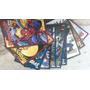 Liquido Comics Spiderman Marvel/clarin - Tomos Del #1 Al #15