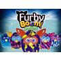 Furby Boom Original Hasbro. Outlet. Funciona App En Español