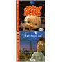 Lote 2 Libros Ratatoille Y Chicken Little (jardín De Genios)