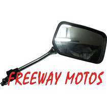 Espejo Derecho Honda V-men 125 Original En Freeway Motos !