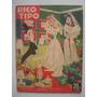 Revista Rico Tipo N° 18 Año 1945 - Divito