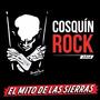 Ciro Y Los Persas - Cosquín Rock 2016 - Dvd Inédito!