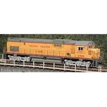(d_t) Bowser Alco C630 Union Pacific 23801