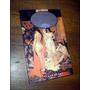 Prendas Intimas / El Tejido De La Seduccion _ Ana Rossetti