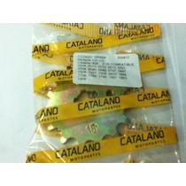 Piñon Catalano 16 O 17 Zanella Hj 125 Rx 125/150/200