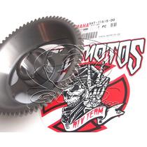 Kit Bendix Yamaha Raptor 250 Grdmotos