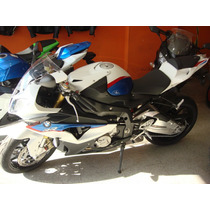 Bmw S1000 Rr 2013 Full Full Bansai Motos