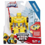 Transformers Rescue Bots 14cm B3144 Mejor Precio!!!