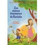 Las Nuevas Travesuras De Naricita - Monteiro Lobato - Losada