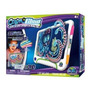 Pizarra 3d Con Luces De Neoncolor N Bunny Toys