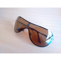 Gafas Anteojos De Sol Mistral