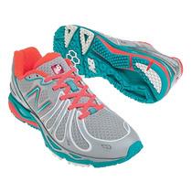 Zapatillas New Balance W890 V3 Running Mujer Envio Gratis