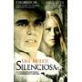 Dvd Una Muerte Silenciosa Nuevo Cerrado Original Sm