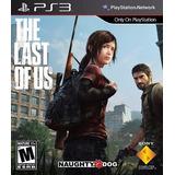 The Last Of Us Ps3 Tlou | Digital Español Latino Oferta!