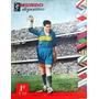 Revista Mundo Deportivo A Pedido - $ 149 Consulte Por Número