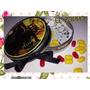 Souvenirs El Zorro Latitasx10 *cumpleaños*
