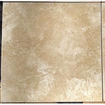 Ceramicas Pisos Cerro Negro Manaos Marron 2da 38x38 Paredes