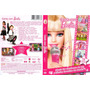 Canta Con Barbie - Dvd 100% Original - Estado 6 Puntos