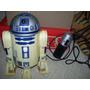 Oferta Star Wars R2-d2 A Control Remoto Con Pilas !!!!!!!!! segunda mano  La Plata