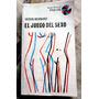 El Juego Del Sexo - Jessie Bernaard - Editorial Paidós 1970