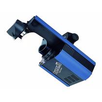 Scanner Dynamo Acme 24/250