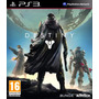 Destiny Ps3 || Digitales Falkor || Liquidacion Al Costo
