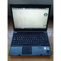 Notebook Hp Compaq 6910p
