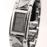 Reloj Sarkany Mna455  Envio Gratis A Todo El Pais Wr