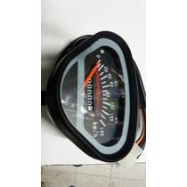 Velocimetro Tablero Motomel Max 110 / Dax
