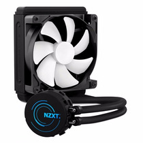 Watercooling Nzxt X31 / 2011 1155 1150 Am3+ Etc.