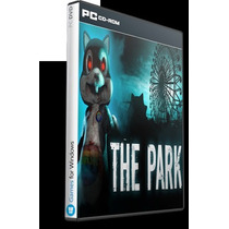 The Park (pc-game)